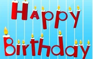 Dedicatorias de cumpleaños para mi hermano, descargar gratis saludos de cumpleaños, enviar por whatsapp saludos de cumpleaños para mi hermano que está lejos, dedicatorias para mi hermano que cumple años