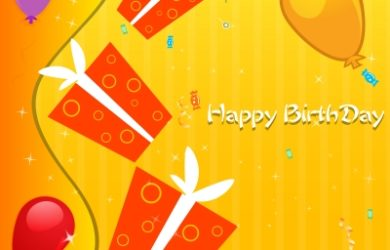 Nuevas dedicatorias de cumpleaños para un familiar, originales saludos de cumpleaños,hermosas dedicatorias de cumpleaños para un primo, enviar por whatsapp saludos de cumpleaños para un primo