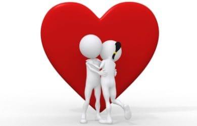 Descargar pensamientos sobre el amor, dedicatorias bonitas para hablar de amor,enviar por whatsapp mensajes sobre el amor,tarjetas muy bonitas sobre el amor para enviar gratis,compartir por whatsapp textos sobre el amor,mandar por twitter lindos mensajes sobre el amor