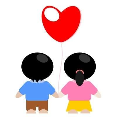 Mensajes De Amor Para Tu Pareja Que Esta Lejos Frasesmuybonitas Net