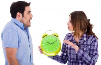 Dedicatorias de perdón por una traición, descargar gratis frases de perdón por engañar a mi novia