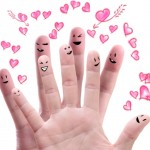 Dedicatorias bonitas por el día de la amistad, descargar gratis frases por el día de la amistad
