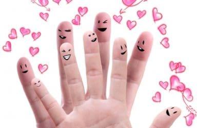 Dedicatorias bonitas por el día de la amistad, descargar gratis frases por el día de la amistad,nuevas tarjetas por el dia de la amistad,compartir postales bonitas por el dia de la amistad,pensamientos para enviar un amigo por el dia de la amistad