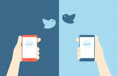 Nuevas frases de amistad para twitter,compartir lindo pensamientos de amistad en twitter,enviar dedicatorias de amistad en twitter,nuevos pensamientos de amistad para compartir en twitter con amigos