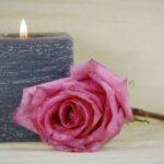 originales palabras de condolencias, enviar mensajes de condolencias