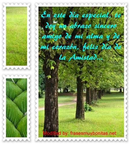 postales para el dia de la amistad,saludos por el dia de la amistad
