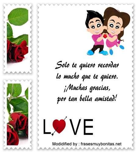 postales con pensamientos bonitos para mi mejor amiga