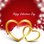 Descargar bellos mensajes por el día del amor, dedicatorias bonitas por el día del amor