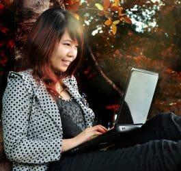 Dedicatorias bonitas para Facebook, nuevas frases para publicar en Facebook