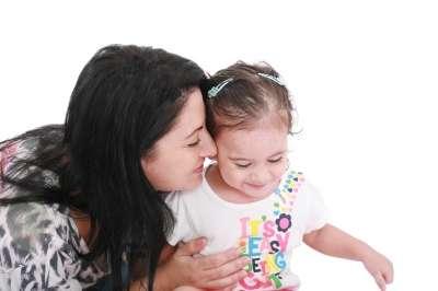 Frases Positivas Para Una Madre Soltera Mensajes Bonitos