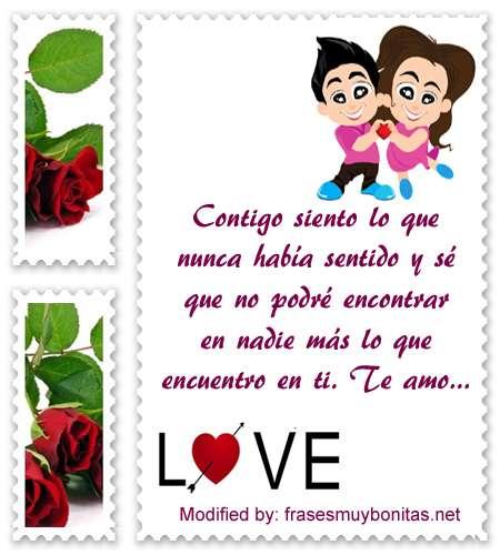 lindos y tiernos mensajes de amor,tarjetas amorosas para enviarle a una persona especial