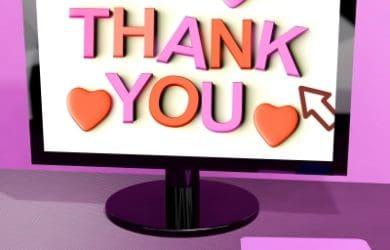 descargar mensajes de agradecimiento para tu novio, nuevas palabras de agradecimiento para tu novio