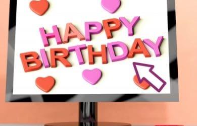 Dedicatorias de cumpleaños para mi chica, descargar saludos de cumpleaños para mi novia,buscar frases bonitas para tarjetas de cumpleaños, textos románticos para tarjetas de cumpleaños