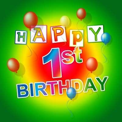 Mensajes De Cumpleaños Para Mi Nieto Frasesmuybonitasnet