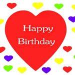 Dedicatorias de cumpleaños para mi novia, pensamientos románticos para el cumpleaños de mi chica
