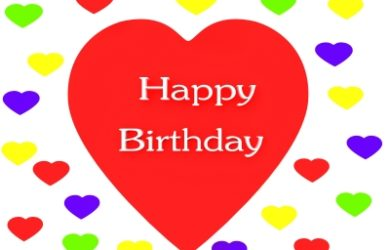 Dedicatorias de cumpleaños para mi novia, pensamientos románticos para el cumpleaños de mi chica,pensamientos románticos de cumpleaños para mi pareja, enviar por whatsapp saludos de cumpleaños para mi enamorada, dedicatorias de cumpleaños para mi chica