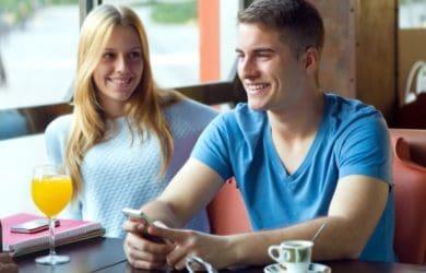 descargar mensajes de felicidad para Twitter, nuevas palabras de felicidad para Twitter