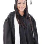 descargar mensajes de graduación para tu hija, nuevas palabras de graduación para tu hija