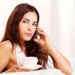 Dedicatorias románticas de buenos días, descargar gratis textos de buenos días