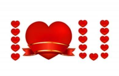 Mensajes para el amor de mi vida,textos de amor, buscar frases de amor con imágenes, buscar frases para tarjetas de amor,