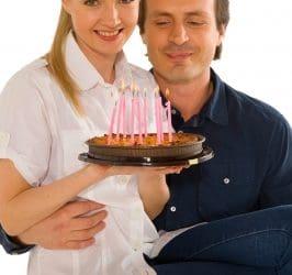 Descargar frases de cumpleaños para mi novio, dedicatorias de cumpleaños para mi novio,enviar por whatsapp dedicatorias de cumpleaños para mi pareja, frases para tarjetas de cumpleaños para mi pareja, románticos pensamientos de cumpleaños para mi novio