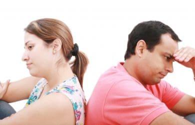 Descargar palabras de reconciliación para mi novio, pensamientos para una nueva oportunidad con mi pareja