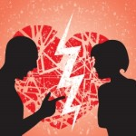 descargar mensajes para terminar relacion amorosa, nuevas palabras para terminar relacion amorosa