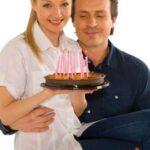 Descargar gratis mensajes de cumpleaños para mi esposo, dedicatorias bonitas de cumpleaños