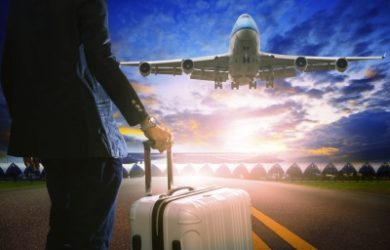 enviar mensajes de despedida por viaje, bellos pensamientos de despedida por viaje