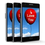 descargar mensajes de amor para Facebook, nuevas palabras de amor para Facebook