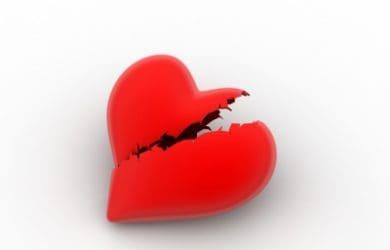 compartir mensajes para tu ex novio por twitter, nuevos pensamientos para tu ex novio por twitter