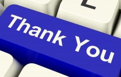 Descargar frases de agradecimiento por mi cumpleaños, mensajes de agradecimiento por mi cumpleaños,buscar imágenes bonitas de agradecimiento por cumpleaños, postear en facebook mensajes de agradecimiento, publicar en facebook palabras de agradecimiento por cumpleaños