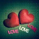 descargar mensajes de amor para Whatsapp, nuevas palabras de amor para Whatsapp