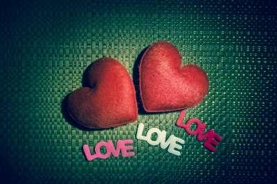 Nuevos Mensajes De Amor Para Whatsapp Frasesmuybonitas Net