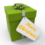 descargar mensajes de Navidad, nuevas palabras de Navidad