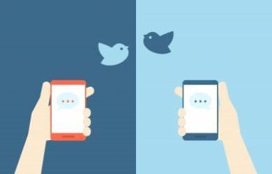 Descargar bellos mensajes de amistad para Twitter, originales frases de amistad,textos muy bonitos de amistad para twitter,enviar a tu amigo lindos textos de amistad por twitter,dedicatorias bellas de amistad para compartir por twitter