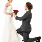 descargar mensajes de amor para pedir matrimonio, nuevas palabras de amor para pedir matrimonio