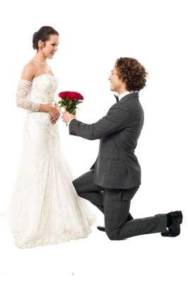 Mensajes De Amor Para Pedir Matrimonio Frasesmuybonitas Net