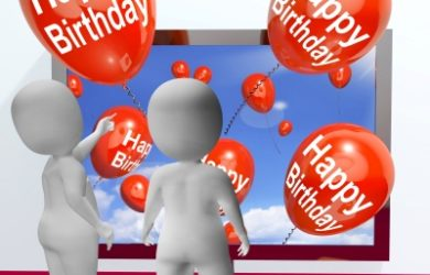Dedicatorias de cumpleaños gratis, saludos de cumpleaños para Facebook,colgar lindas plabras de feliz cumpleaños en facebook,publicar en tu muro de facebook lindos mensajes de cumpleaños,tiernos mensajes para poner en tu muro de facebook