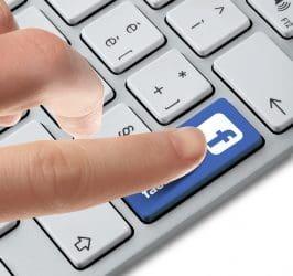 Descargar gratis palabras de felicidad, dedicatorias de felicidad para Facebook