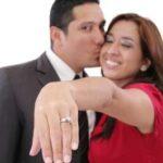descargar mensajes de felicidad por boda, nuevas palabras de felicidad por boda