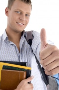 descargar mensajes de motivación para tener un buen día, nuevas palabras de motivación para tener un buen día