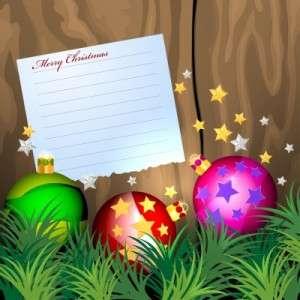 descargar mensajes originales de Navidad
