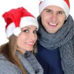 descargar mensajes de Navidad para tu hijo, nuevas palabras de Navidad para tu hijo