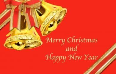 imàgenes para enviar en Navidad y Año Nuevo,tarjetas para enviar en Navidad y Año Nuevo,frases para enviar en Navidad y Año Nuevo a amigos,frases de Navidad y Año Nuevo para mi novio,buscar bonitas frases para enviar en Navidad y Año Nuevo