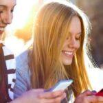 descargar mensajes de reflexión sobre la amistad, nuevas palabras de reflexión sobre la amistad