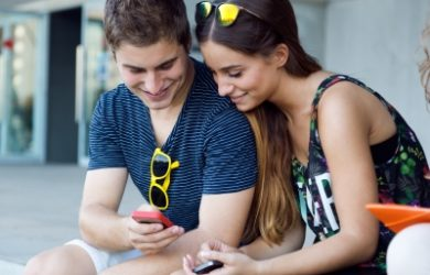 descargar mensajes originales para WhatsApp, nuevas palabras originales para WhatsApp