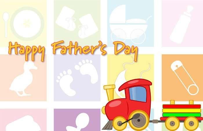bellos mensajes para el Día del padre