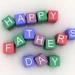Dedicatorias para un Padre en su día, saludos para un Padre en su día