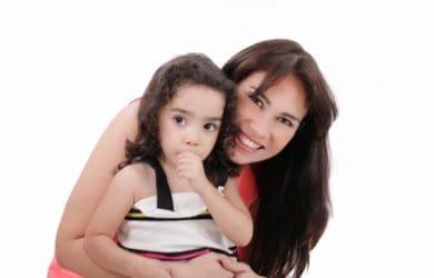 descargar mensajes por el Día de la madre para Tuenti, nuevas palabras por el Día de la madre para Tuenti